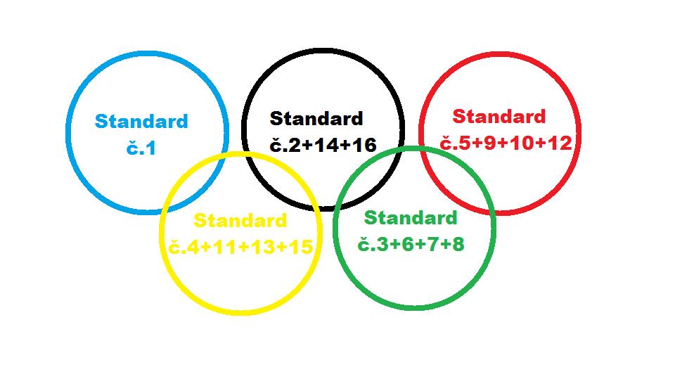 standardy-web