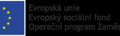 Zvýšení kvality sociální práce ve Skleněnce z.s.
