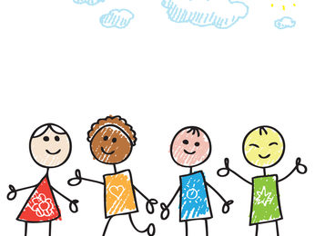 Diskuse a promítání k náhradní rodinné péči