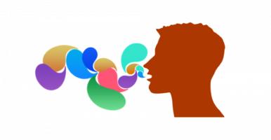 Kurz Efektivní komunikace