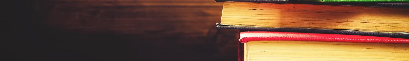 Knihovnička ve Skleněnce