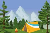 Tábor 2020